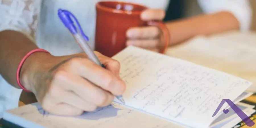 5 Tips for Tutoring Writing