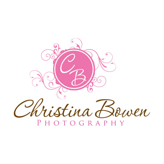 Simply Couture Designs Photoshop Templates And Boutique