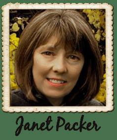 DT-Janet-Packer