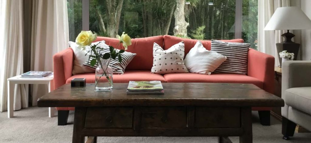 throw pillows for living room couch charcoal and brown fabric guide cushions australia simply black white on red sofa