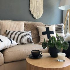 Pillow Covers For Living Room Mobile Home Design Ideas Cleaning Cushion Australia Simply Cushions