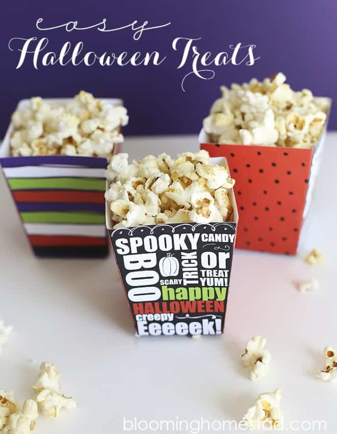 7Halloween-Treats-by-Blooming-Homestead-copy