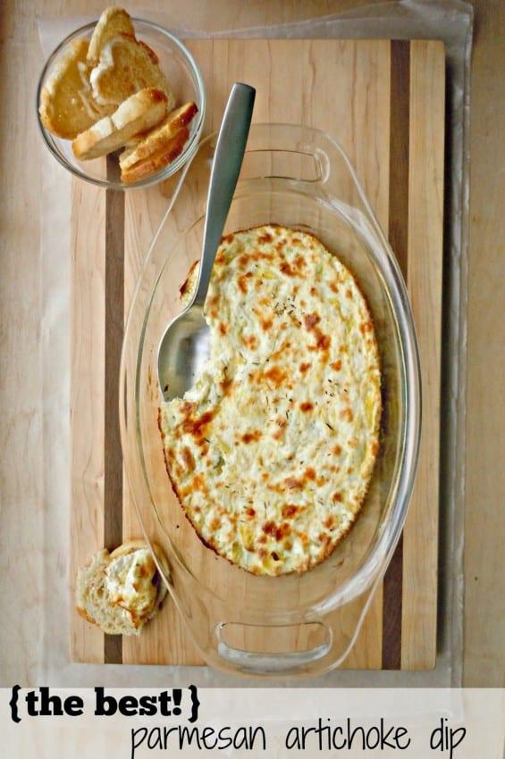 parmesan-artichoke-dip-5