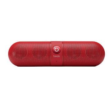 BEATS BY DR. DRE PILL Wireless Speaker