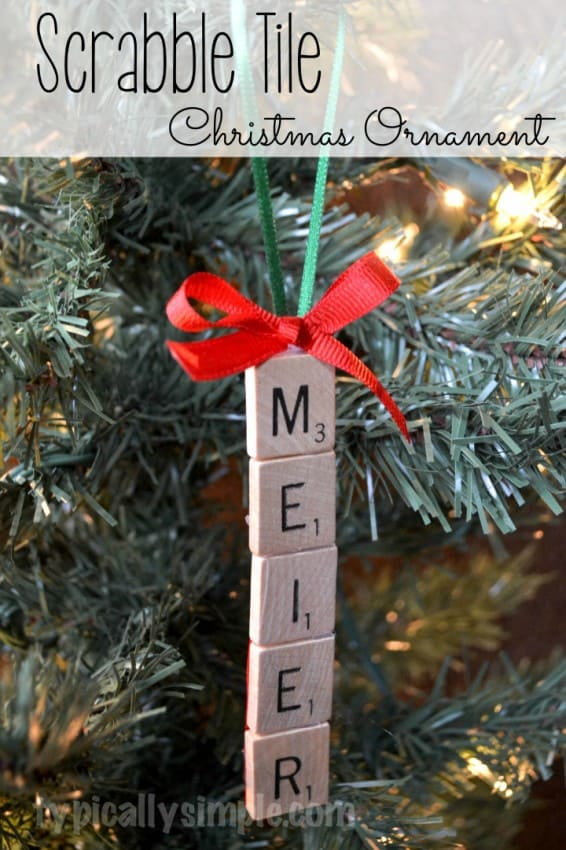Scrabble-Tile-Christmas-Ornament