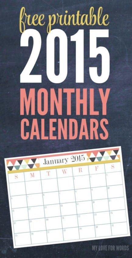 2015-free-printable-monthly-calendars-523x1024
