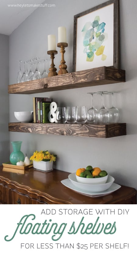 Floating-Shelves