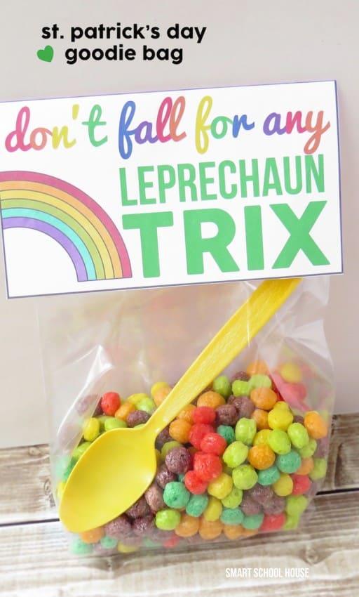 Leprechaun-Trix-1