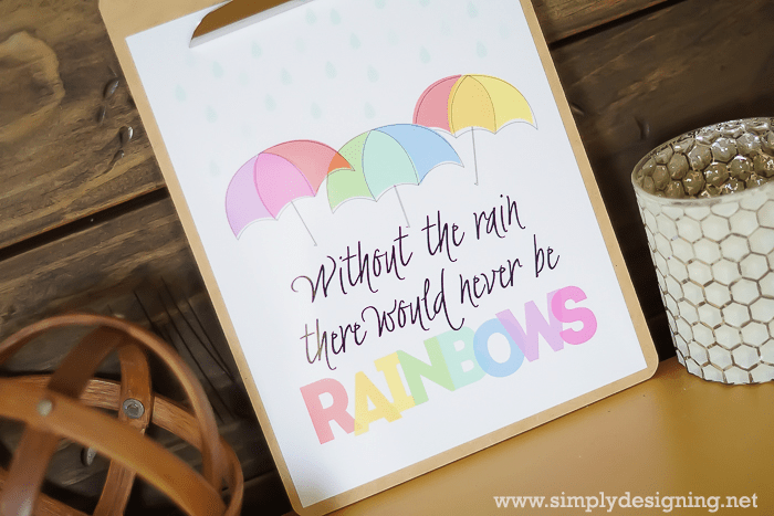 Without-the-rain-there-would-never-be-rainbows-03