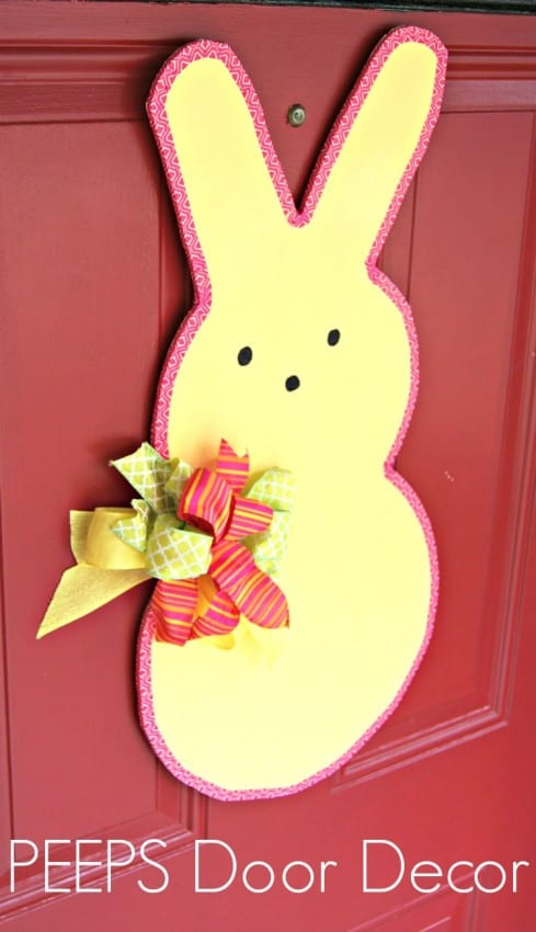 peep-door-decor-5