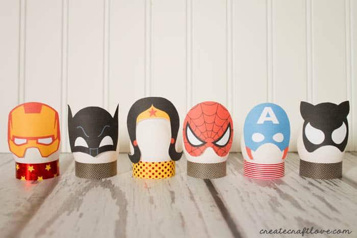 superhero-easter-eggs-6