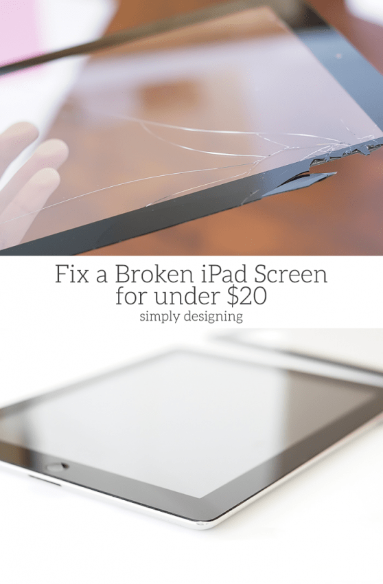 Fix Iphone Screen Vancouver