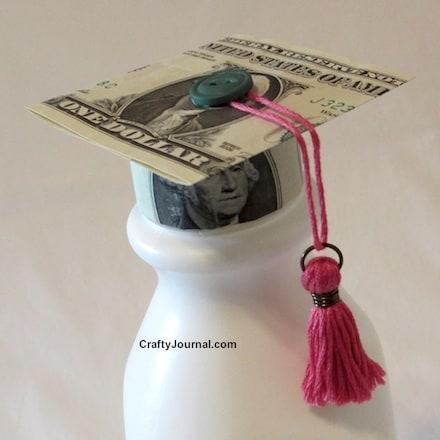 dollar-bill-graduation-cap-023w