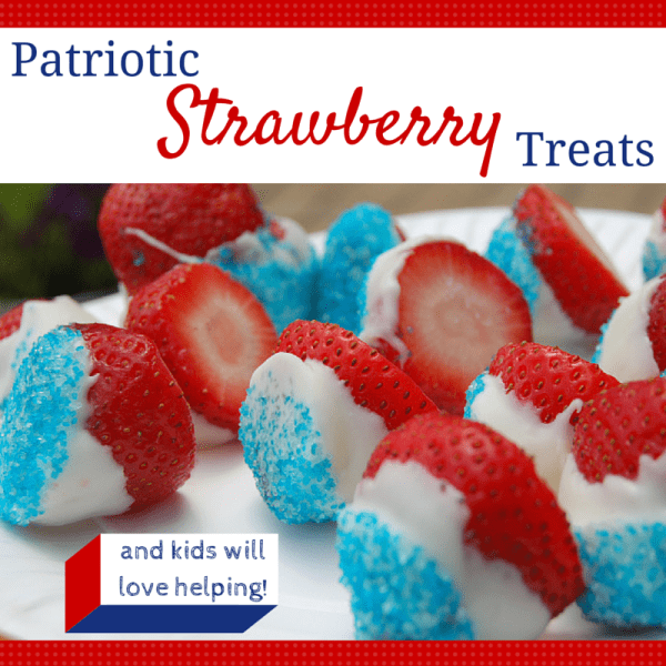 patriotic-strawberry-treats