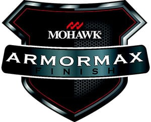 Http Www Armormax Com Protection Safe Rooms