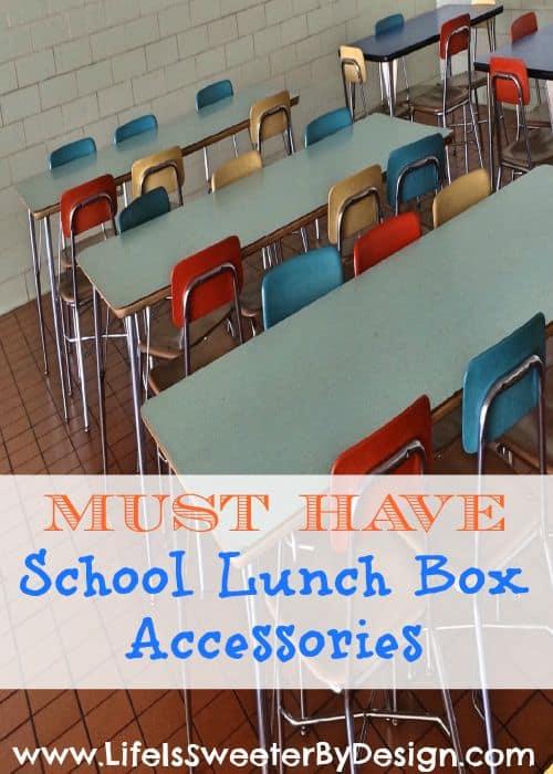 LunchBoxAccessoriesPost