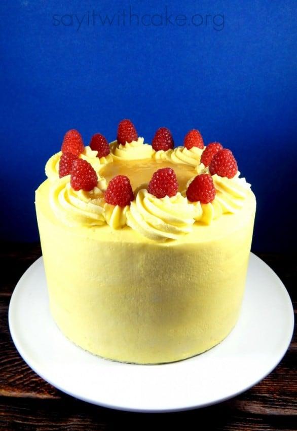 lemoncake22-706x1024