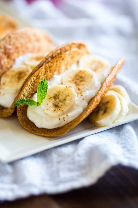 banana-pancakes-picture