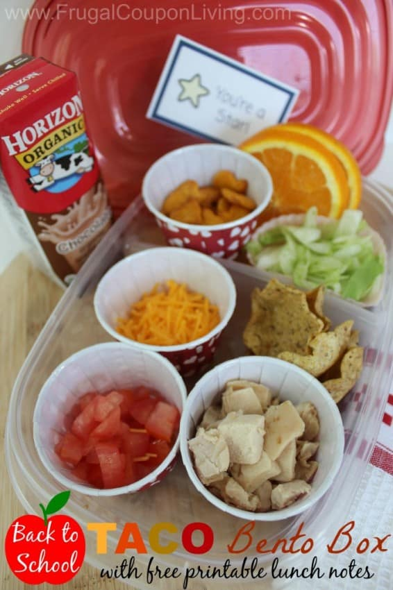 taco-bento-box-recipe-frugal-coupon-living-free-lunch-notes-682x1024