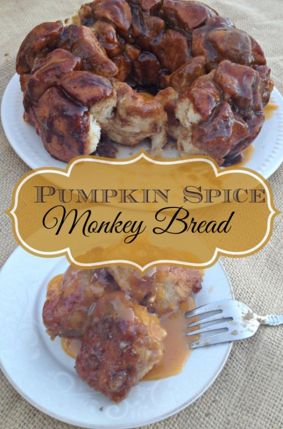 pumpkin-space-monkey-bread-2