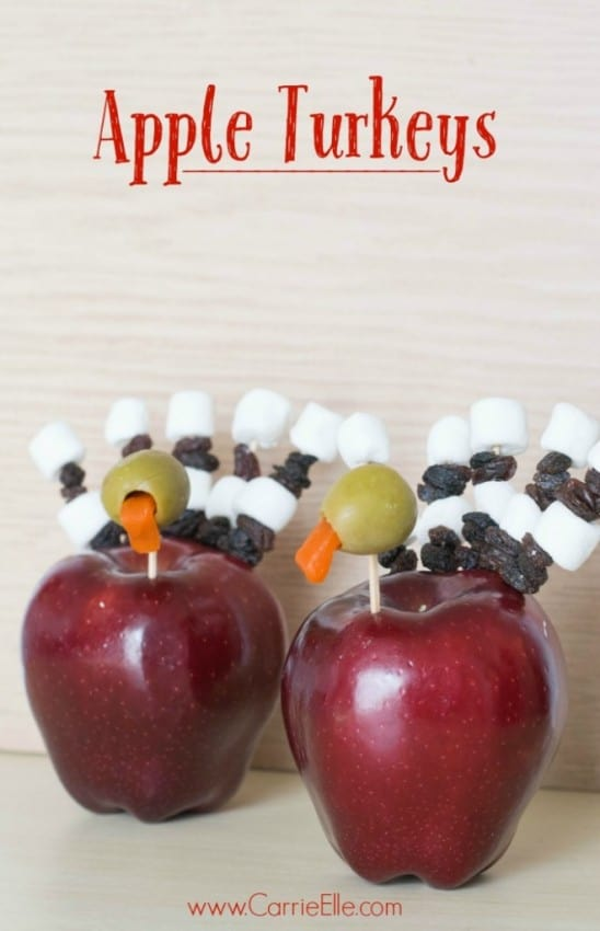 Simple-Crafts-for-Kids-Turkey-660x1024