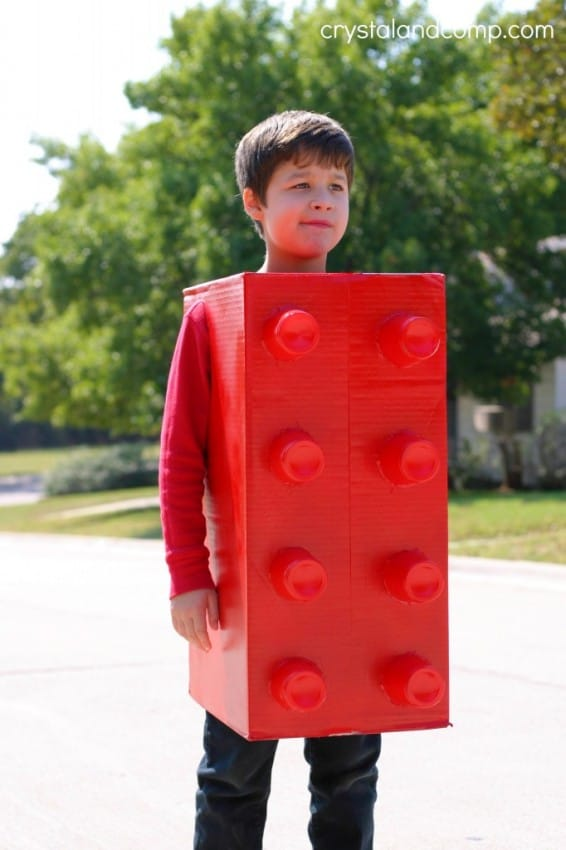 how-to-make-a-lego-costume--682x1024