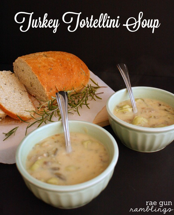 Turkey-Tortellini-Soup-s