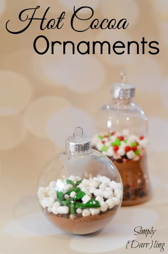 hot_cocoa_ornaments