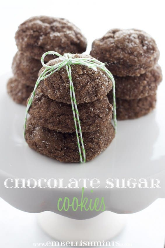 Chocolate-Sugar-Cookies-2