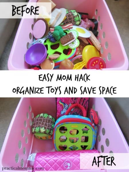 Easy-Mom-Hack-To-Organize-Toys-And-Save-Space-450x600