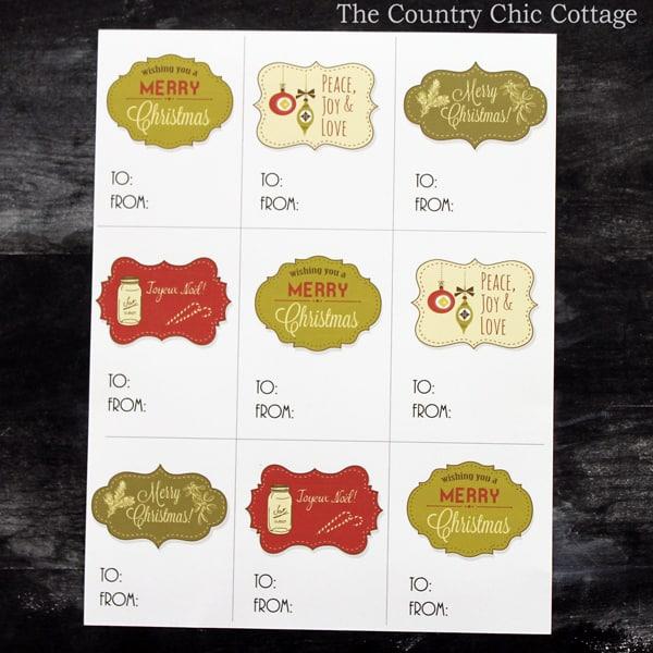 free-printable-christmas-gift-tags-002