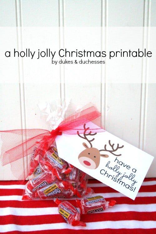 holly-jolly-christmas-printable