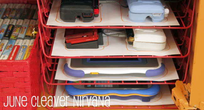 organizing-electronics-close-up