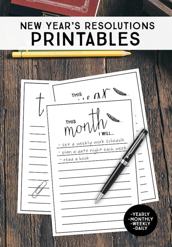 New-Years-Resolutions-Printables.-Daily-Monthly-Yearly-New-Years-Resolustions-Printables