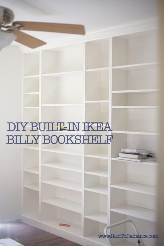 diy-built-in-ikea-billy-bookshelf-01