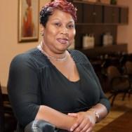 Ericka Y. Williams, Massage Therapist