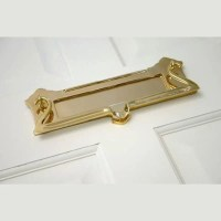 External Door Furniture at Simply Door Handles