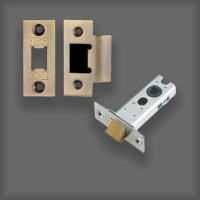 Door Latches & Catches at Simply Door Handles