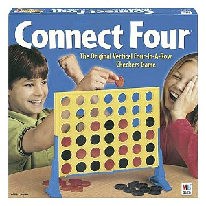 connect four 4 free