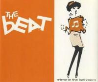 The (English) Beat