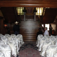 Chair Cover Rentals Fort Worth Black Outdoor Chaise Lounge Simply Elegant Weddings Wedding