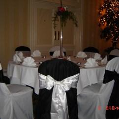 Chair Cover Rentals Dallas Texas Yellow Tufted Simply Elegant Weddings Wedding