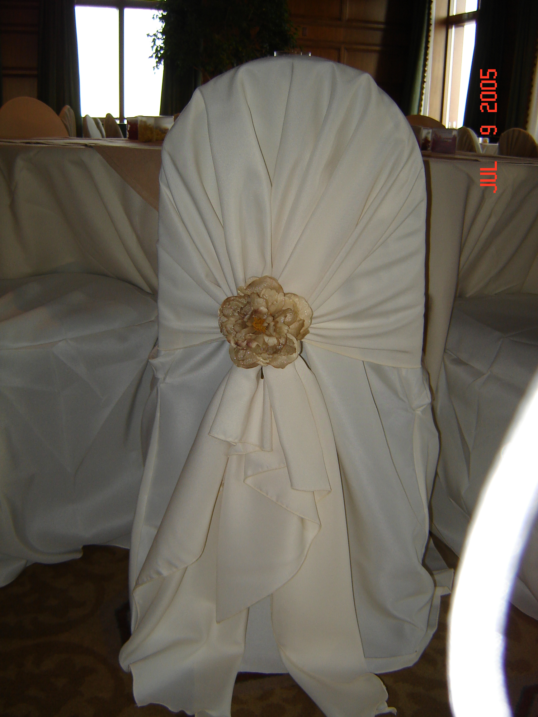 chair cover rentals dallas texas leather club chairs simply elegant weddings wedding