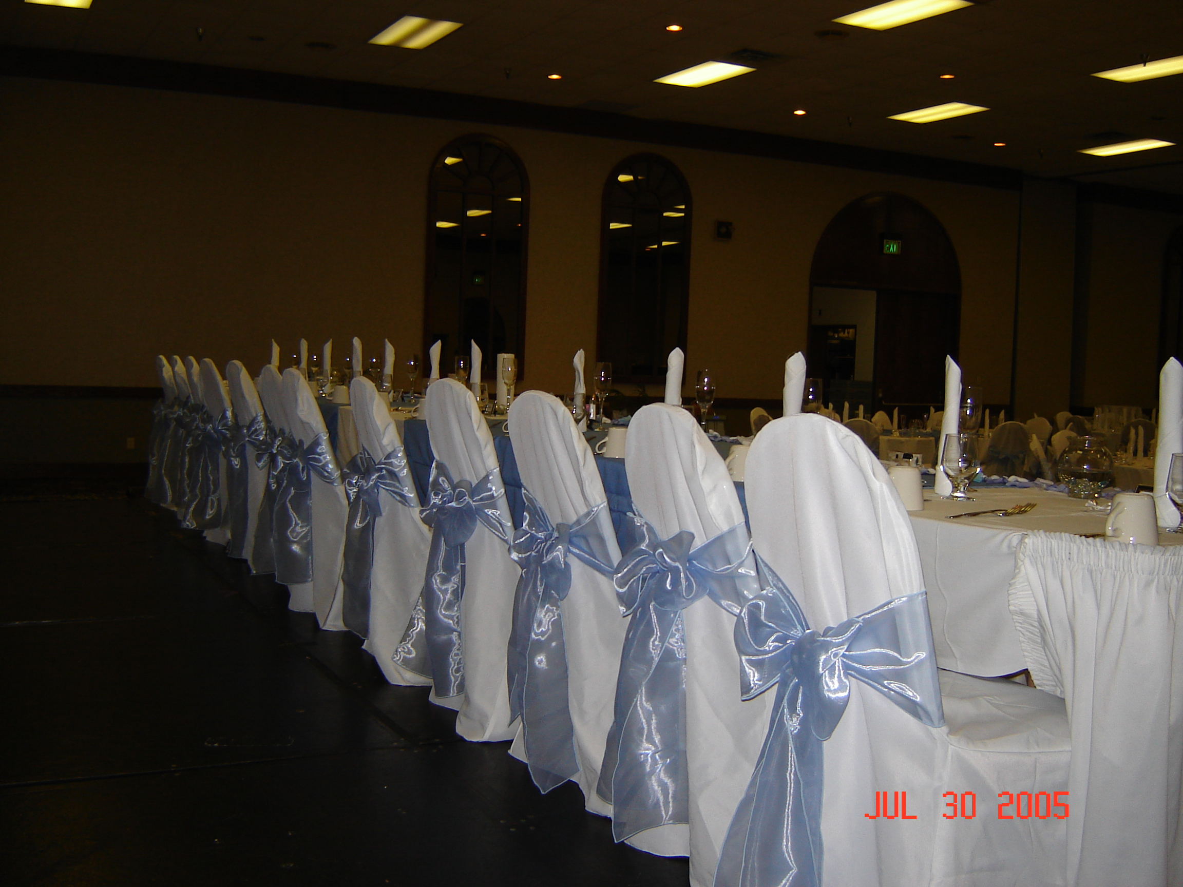 chair cover rentals dallas texas cheap plastic adirondack chairs home depot simply elegant weddings wedding