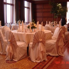 Chair Cover Rentals Fort Worth Industrial Outdoor Chairs Simply Elegant Weddings Wedding