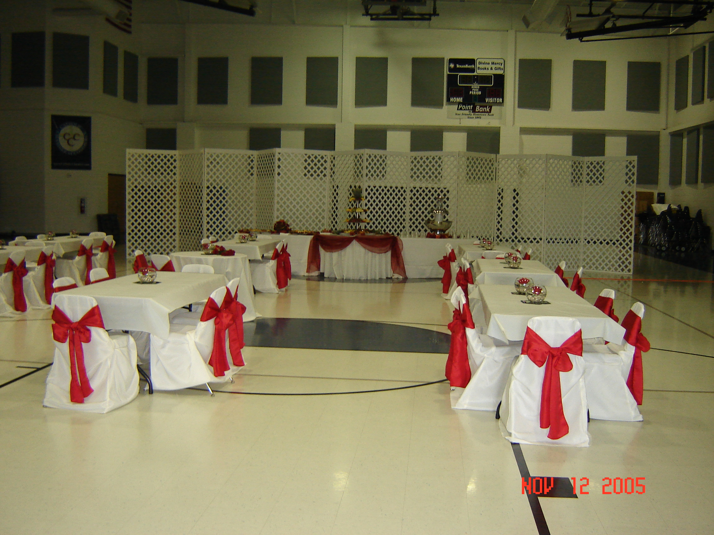 chair cover rentals dallas texas accent chairs with arms clearance simply elegant weddings wedding