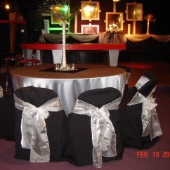 Chair Cover Rentals Fort Worth Mom To Be For Baby Shower Simply Elegant Weddings Wedding