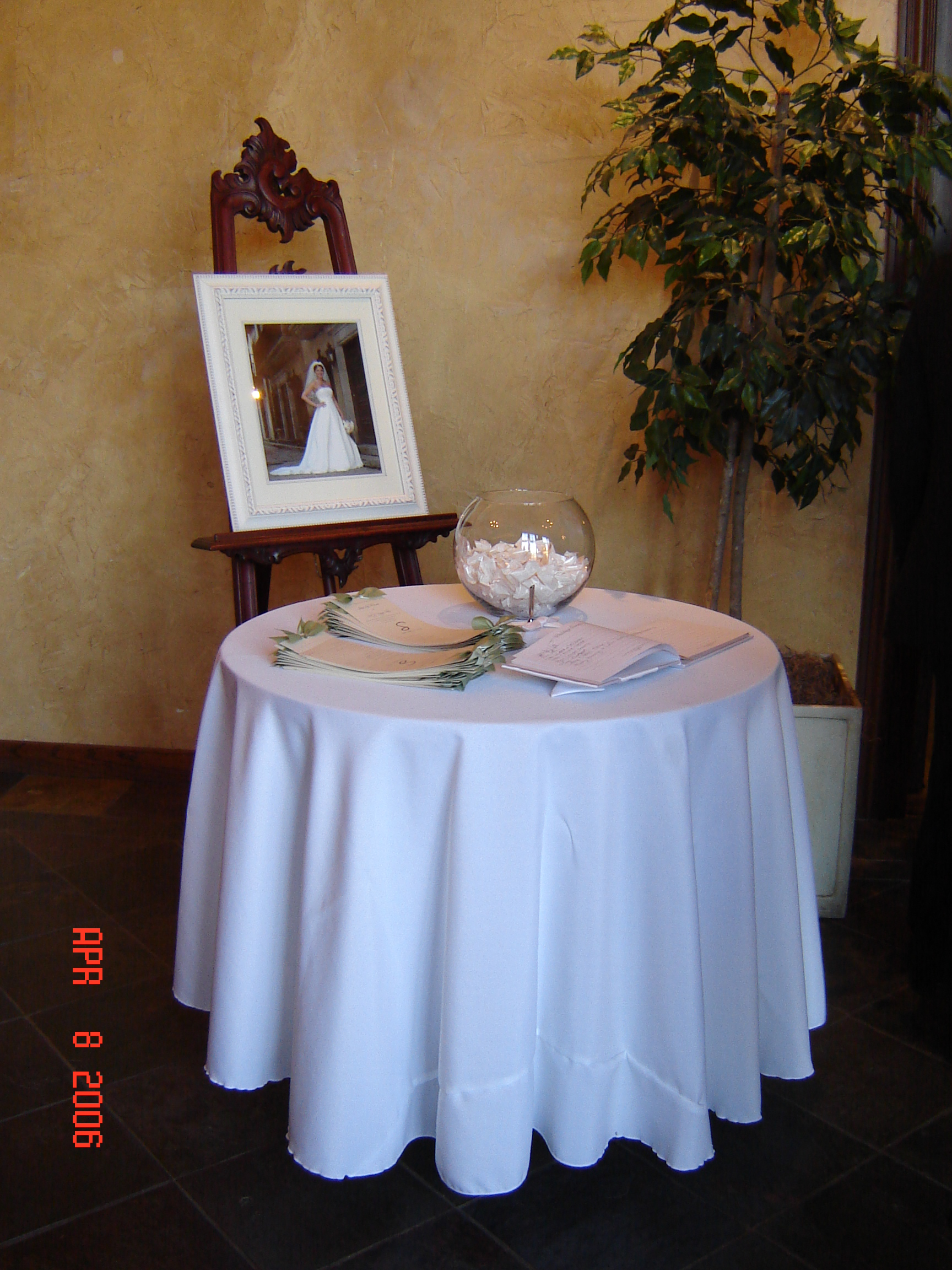 simply elegant chair covers and linens cheap patio cushions clearance weddings rentals table tables
