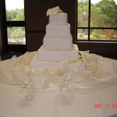 Simply Elegant Chair Covers And Linens Design Book Weddings Linen Rentals Fort Worth Dallas