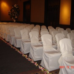 Chair Cover Rentals Fort Worth Jcpenney Dining Room Chairs Simply Elegant Weddings Wedding